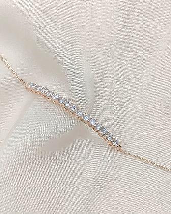 Bracelet Daphné