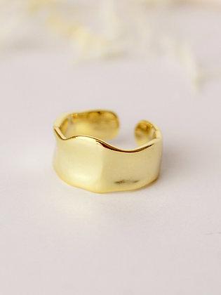 Bague Alma Gold