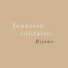 Logo Jeunesse Solitaire bijoux.png