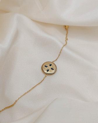 Bracelet Athos