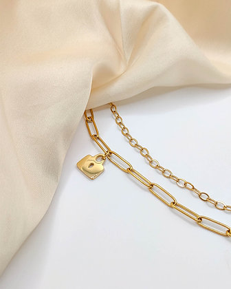 Bracelet Oros