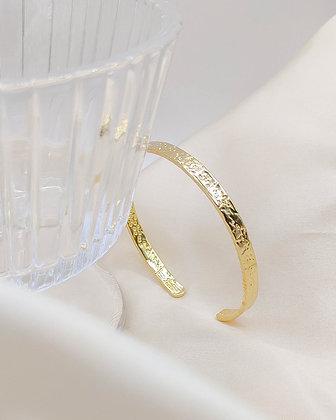 Bracelet Rima