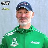 Trainer Kasik.png