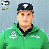 Trainer Seelmann.png