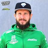Trainer Vojcak.png