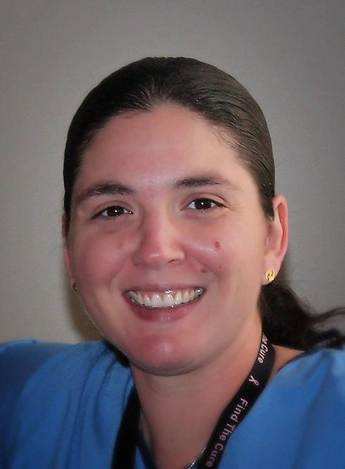 Nurse-Sarah.jpg