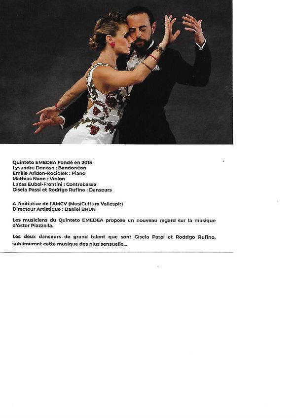EMEDEA plaquette mairie-page-001.jpg