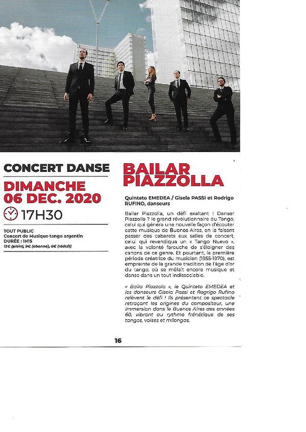 Quinteto EMEDEA plaquette mairie-page-00