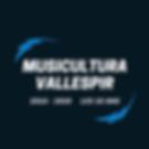 MusiCultura Vallespir Logo (2).png