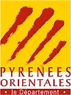 Nouveau_logo_département.png