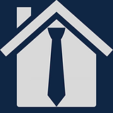 The Mortgage Tailoring Service logo only
