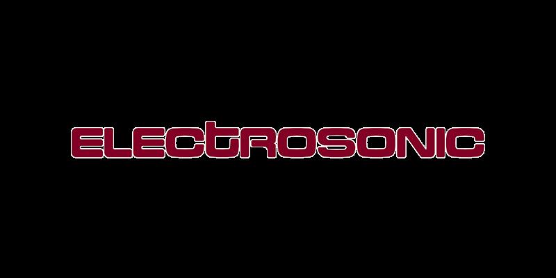 Electrosonic_logo_edited.png