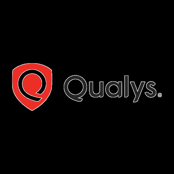 qualys-1_edited.png