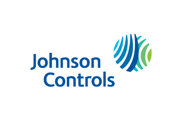 Johnson%20Controls_Logo_edited.png