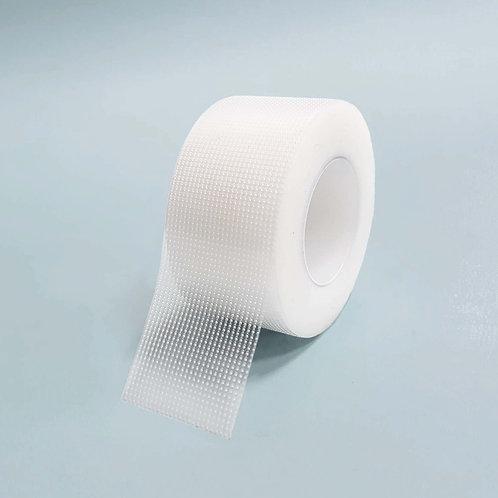 Transpore tape