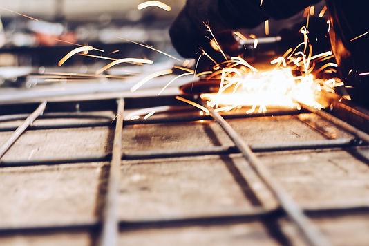 welding-S7GLF2Y (1).jpg