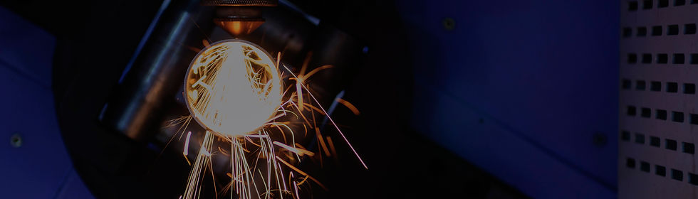 Tube Laser Cutting 01.jpg