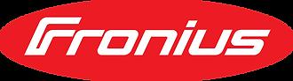 Fronius Logo EN_CMYK (Fronius).png
