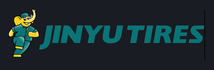JINYU-TIRES
