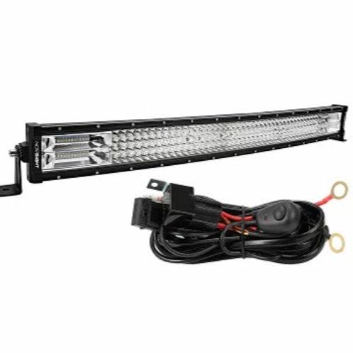 LEDバーライト 81cm