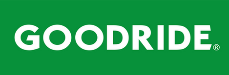 BT-goodride.png