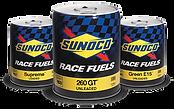 Sunoco-Quality-RaceFuels.png