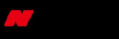 NANGKANG