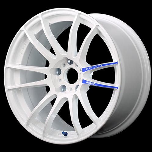 RAYS/ 57XTREME SPEC D White color