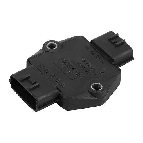 OEM / 日産 SR20DET パワートランジスタ for S13 S14