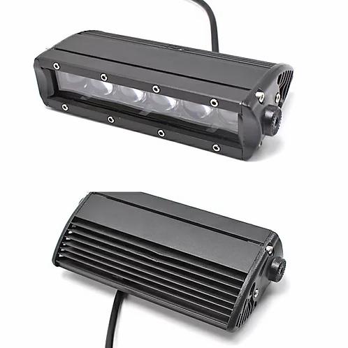 LEDバーライト 18.5cm 2個セット