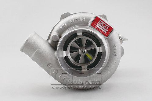 GCG/ GT3071R(280-480HP)