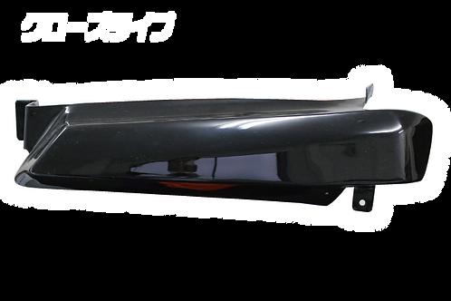 ORIGIN.labo/ コンバットアイ クローズタイプ S14用