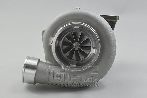 GCG/ GTX3582R GENII(550-1000HP)