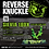 Thumbnail: BOOSTAR/ REVERSE KNUCKLE BASIC  for SILVIA (¥29800)