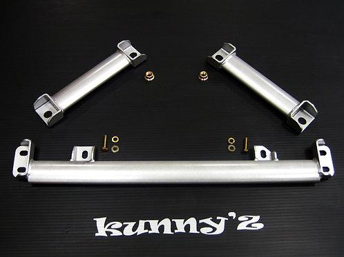 Kunnyz/ リアメンバー・レインホースメント・スティック
