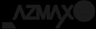 KAZMAX
