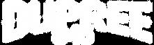 dupree-045-logo.png