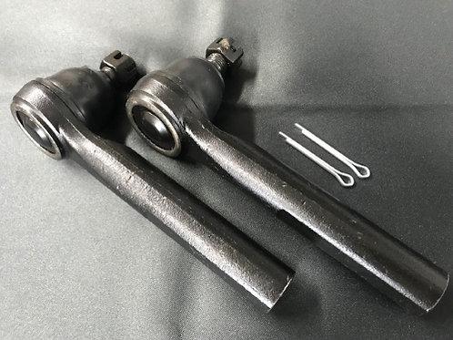日産用  / 延長タイロッドエンド M14(155mm)