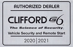 CLIFFORD2021.jpeg