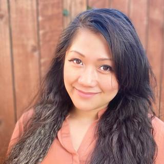 Sheena Rodriguez, MSW