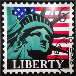 Liberty 46c