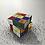 Thumbnail: Cubed Culture