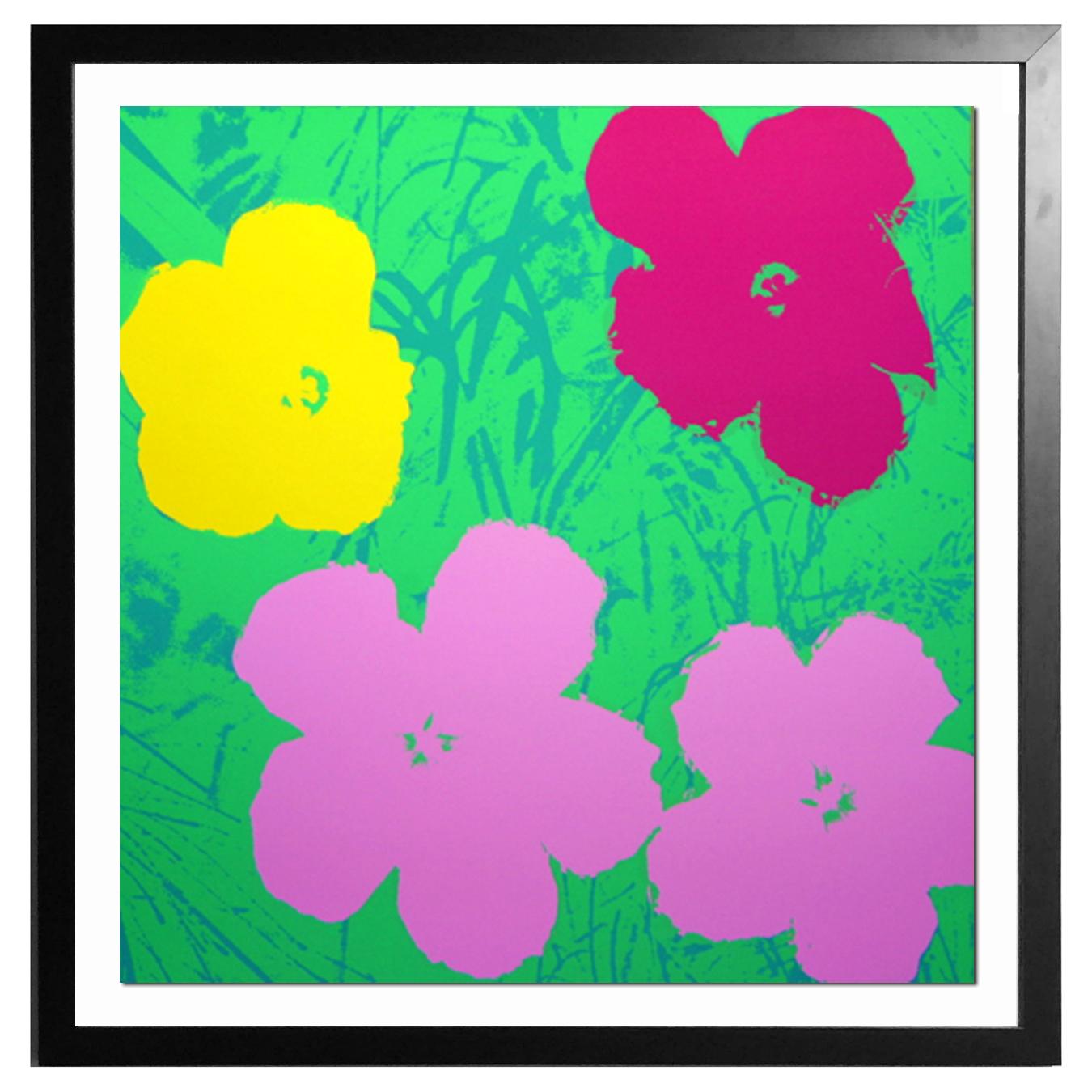 FlowersSundayB-FRAMED222