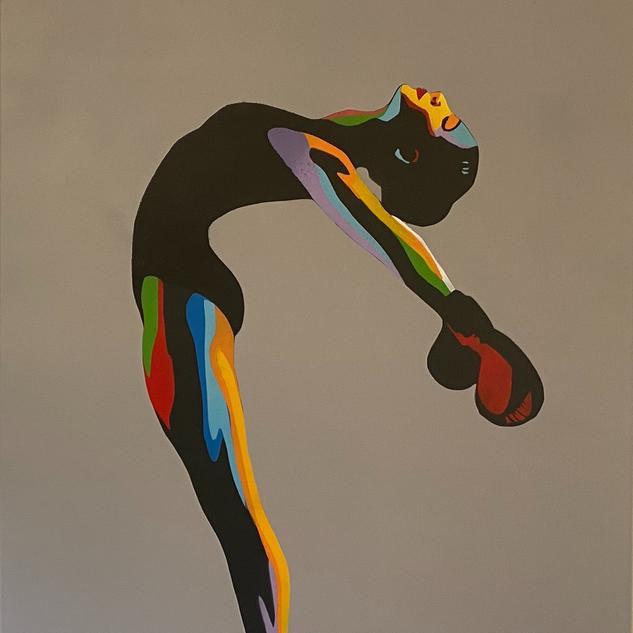 Solus Boxer Ballerina III.png
