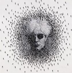 Warhol Troupe