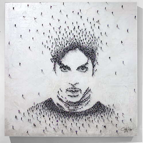 Prince - SOLD