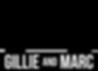 gillie-marc_logo.png