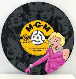 Marilyn_Diamonds_Vinyl