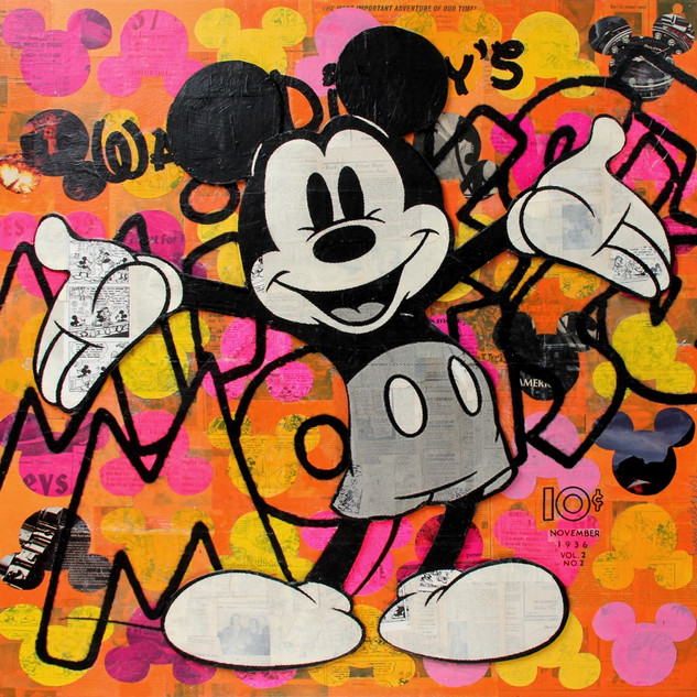 Mickey Mouse Front.jpg