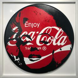 Marilyn_Coca_Cola